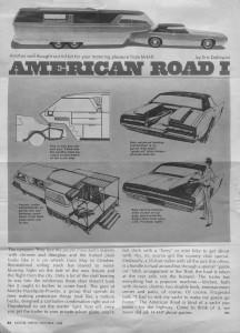1968tbird5thwheel