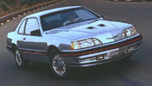 1988 87 88 t bird page thunderbird ranch  at webbmarketing.co