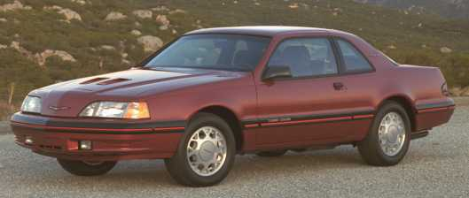 TC_1988 87 88 t bird page thunderbird ranch  at webbmarketing.co